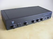 Arcam Alpha 3 Phono Integrated Amplifier