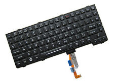 Panasonic Toughbook  CF-29 CF-30 CF-31 CF-53 CF-74  Rubber Backlit  US Keyboard