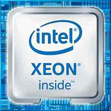 Intel Xeon® Processor E5440  (12M Cache, 2.83 GHz, 1333 MHz FSB)