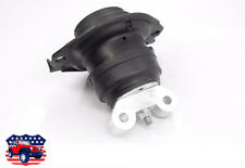 SOSTEGNIO SUPPORTO MOTORE Chrysler 300C Dodge Charger Challenger 3.5 3.6 5.7 6.4