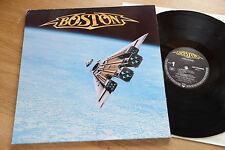 BOSTON Third Stage LP MCA 254 331-1A/1B OIS nm