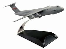 "Dragon Models 1:400 - 56347 C-5A Galaxy ""Patriot Wing"", 337th Airlift Squadron.."