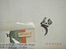 """BROWNING AUTO 5 - """"OLD STYLE"""" - TRIGGER - M - 223"""