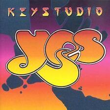 * YES - Keystudio (CASTLE-UK)