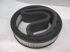 John Deere Onan Air Filter Set HE1402628 HE1401496 420 318 316 317