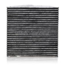 CARBON Cabin Air Filter for Honda OdysseyAccord Hybrid Civic Pilot