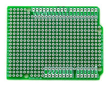 10x Prototype PCB for Arduino UNO R3 Shield Board DIY.