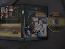 James Bond contre Dr No de Terence Young avec Sean Connery, DVD, Action