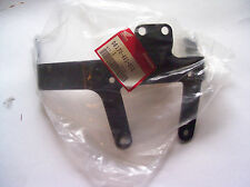 Steering bracket for Honda outboard motor 06170-881-812