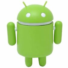 ANDROID Mini Collectible - Standard Edition (Japan Limited Edition)