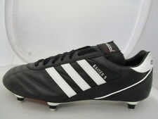 Adidas Kaiser 5 Mens SG Football Boots UK 7 US 7.5 EUR 40.2/3