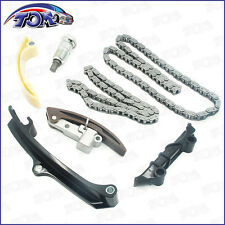 BRAND NEW TIMING CHAIN KIT 99-03 VW JETTA GOLF EUROVAN VR6 2.8 AFP ENGINES