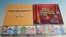 The Best of Manila Sound - Hopia Mani Popcorn Vol 1 and 2 - up dharma imag - OPM