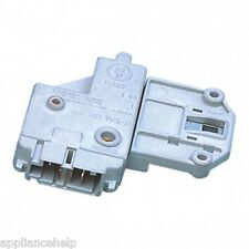 Zanussi Electrolux 12403490/1 Door Interlock Switch E40 E41
