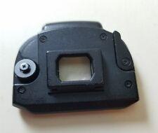 Canon EOS 1D Mark II Eyepiece Cover Unit CG2-0728 #15209