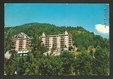AD7633 Cuneo - Provincia - Limone Piemonte - Parco Marin tra il verde dei pini