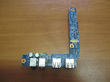 Original USB-Sound Karte MS91 Audio Board /1P-1076501-8010 aus Sony PCG-392M