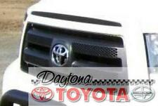 OEM TOYOTA TUNDRA WHITE ROCK WARRIOR GRILLE 53100-0C240-A0 FITS 2010 - 2014