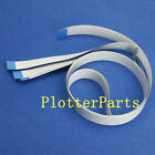 "Q1251-67801 Q1251-60109 HP DesignJet 5000 5000PS 5500 Trailing cable kit 42"" B0"