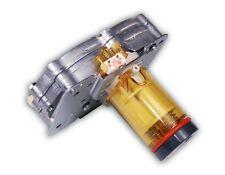 DELONGHI CALDAIA GENERATORE THERMOBLOCK MAGNIFICA EAM2000 EAM3000 EAM4000 EAM