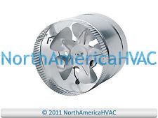 """Aftermarket Relpl. for Aero Flo 10"""" In-Line Air Duct Booster Fan AF10 AF-10 -USA"""