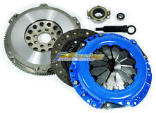 FX STAGE 2 CLUTCH KIT & CHROMOLY FLYWHEEL TOYOTA COROLLA MATRIX XRS 1.8L 6-SPEED