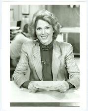 MARIETTE HARTLEY television photo GOODNIGHT BEANTOWN