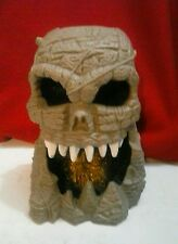 Chap Mei Pirate Expedition Skull Treasure Cave Adventure Toy