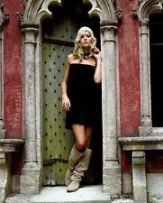 Sienna Miller A4 Photo 100