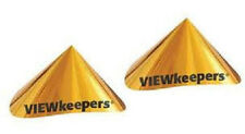 ViewKeepers Disposable Tanning Bed Eyewear  30 Pair