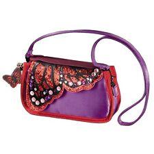T-SCORE Tasche Butterfly Case Schutz-Hülle für Sony PS Vita PSV PSP S&L Fat Go