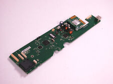 HP PhotoSmart 6510 Formatter Circuit Main Logic Board CQ761-80015