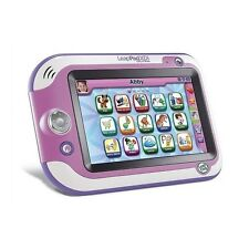 LeapFrog LeapPad XDi Ultra Kids Learning Tablet Pink - VG