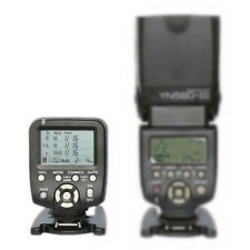 Newest Yongnuo YN560-TX Wireless Remote Flash Controller for YN-560III Canon