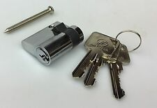 Replacement Garage Door Lock Cylinder Lock Garador Hormann Henderson