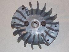 Jonsered 2083 Used chainsaw parts flywheel cooling fan 503511503