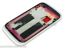 100% Original HTC DESIRE X White Full Housing  HTC DESIRE X  Body Panel