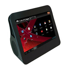 WLAN Internet Radio InterntTV Xoro HMT 360Q mit WiFi FM Radio Multimedia-Player