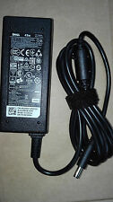 Original OEM Genuine 19.5V 2.31A Charger Adapter for dell XPS 13 L321X Ultrabook
