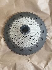 Shimano Deore XT CS-M8000 1x11-Speed 11-46T Dyna-Sys HG-X MTB Cassette 11-46