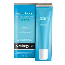 Neutrogena - Hydro Boost Eye Gel Cream .5 oz