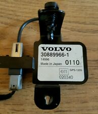 Original Genuine Volvo GPS Antenna HU 1205. 30889966 -1