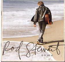 ROD STEWART - rare CD album - Europe