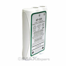 1800mAh HNN9018A Battery for MOTOROLA SP50 2-Way Radio