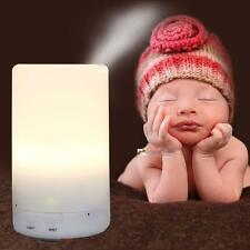Ultrasonic Air Humidifier Essential Oil Aroma Diffuser Aromatherapy LED light LN
