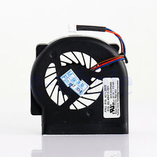 New Laptop CPU Fan Cooler IBM Lenovo ThinkPad X60 X61 Toshiba product 42X3805 TW