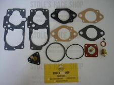 Pierburg 35 PDSIT carburatore kit servizio Audi 80L 1,3-1,6