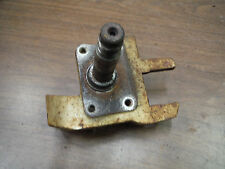 HONDA ODYSSEY ATV FL350 FL 350 LEFT FRONT SPINDLE KNUCKLE     #10