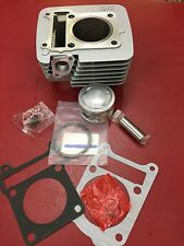 Big Bore Kit  TTR125 150cc Scorpa TYS125  Gasgas Randonne Tx125 trials