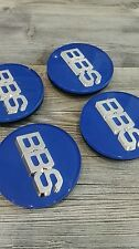 BBS Embleme, Felgendeckel(Rm,Gti,RS,16v,G60,Turbo,VR6,Golf1,Bmw,Vossen,Lenso,Oz.